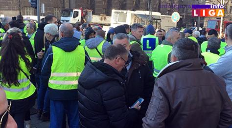 IL-strajk-autoskola-beograd-2 Ivanjičani štrajkovali u Beogradu