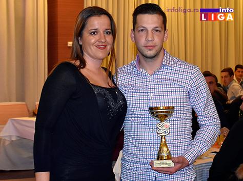 1-ivanjicki-radio Izabrani najbolji sportisti Ivanjice u 2017.godini
