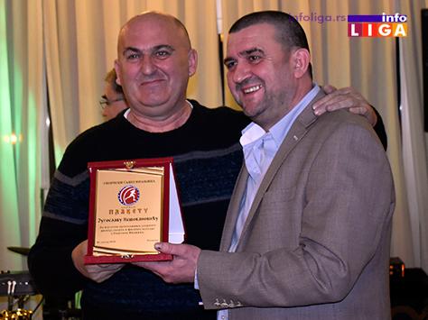 IL-10-sport-radnik-jugoslav-nesovanovic Izabrani najbolji sportisti Ivanjice u 2017.godini
