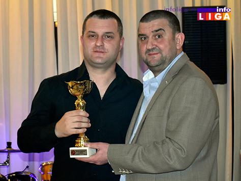 IL-13-trener-2-milos-krivokuca Izabrani najbolji sportisti Ivanjice u 2017.godini