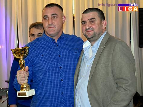 IL-14-trener-1-zoran-foncev Izabrani najbolji sportisti Ivanjice u 2017.godini