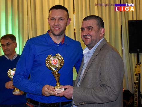 IL-15-klub-3-okk-ivanjica Izabrani najbolji sportisti Ivanjice u 2017.godini