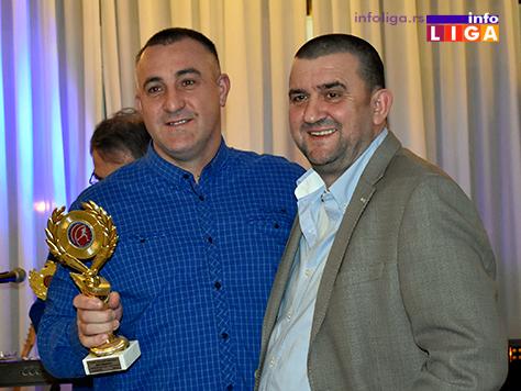 IL-16-klub-2-zok-ivanjica Izabrani najbolji sportisti Ivanjice u 2017.godini