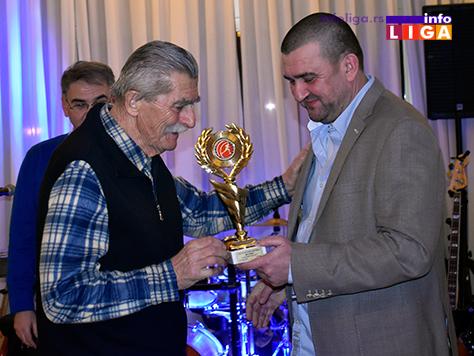 IL-17-klub-1-fk-javor-matis Izabrani najbolji sportisti Ivanjice u 2017.godini