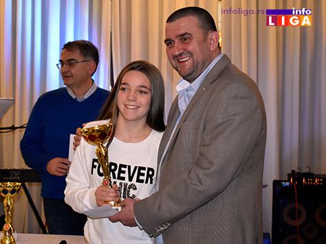 IL-19-klub-sportiskinja-2-teodora-jeremic Izabrani najbolji sportisti Ivanjice u 2017.godini