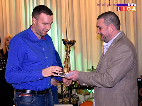 IL-22-klub-sportista-2-milinko-tosic Izabrani najbolji sportisti Ivanjice u 2017.godini