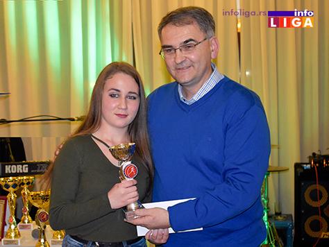 IL-4-ssi-mlada-sport-3m-aleksandra-vukosavljevic Izabrani najbolji sportisti Ivanjice u 2017.godini