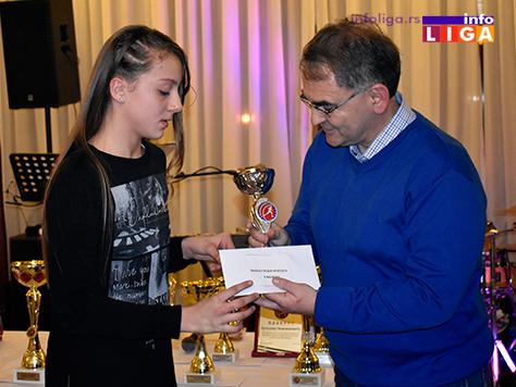 IL-5-ssi-mlada-sport-2m-dijana-arsovic Izabrani najbolji sportisti Ivanjice u 2017.godini