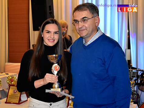 IL-6-ssi-mlada-sport-1m-anica-grujicic Izabrani najbolji sportisti Ivanjice u 2017.godini