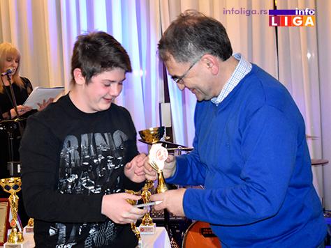 IL-7-ssi-mladi-sport-3m-aleksa-komadinic Izabrani najbolji sportisti Ivanjice u 2017.godini