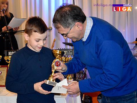 IL-8-ssi-mladi-sport-2m-andrija-petrovic Izabrani najbolji sportisti Ivanjice u 2017.godini