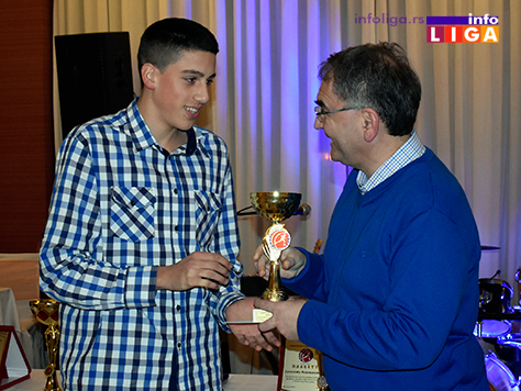 IL-9-ssi-mladi-sport-1m-petar-grojic Izabrani najbolji sportisti Ivanjice u 2017.godini
