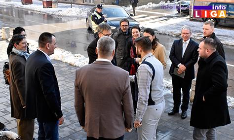 IL-AMBASADOR-U-POSETI-iVANJICI- Ambasador Nemačke posetio Ivanjicu