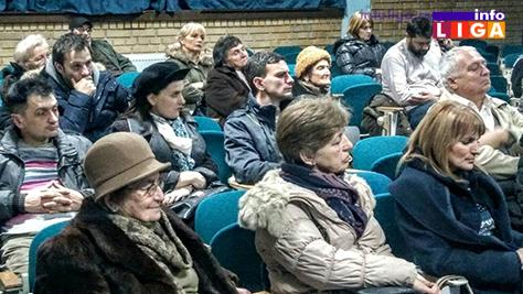 IL-ITAKE-promocija-2 Ivanjičkoj čitalačkoj publici predstavljen roman ITAKE