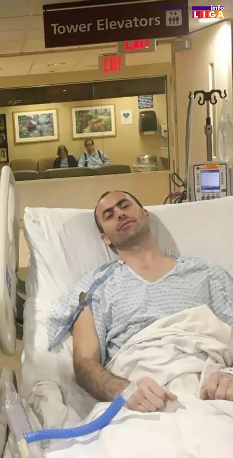 IL-Perica-nakon-operacije Ivanjičanin odleteo u New Jersey kako bi spasio ljudski život