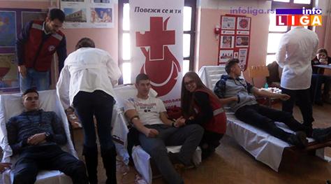 IL-crveni-krst-sim-tim-2 SIM TIM volonteri ponos Crvenog krsta Ivanjica