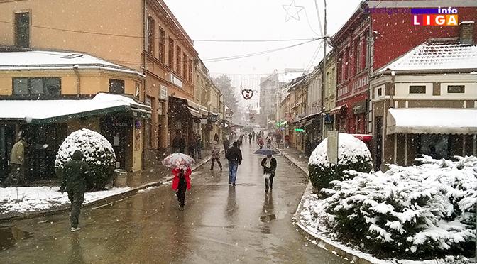 Za 15 godina u Ivanjici 5000 stanovnika manje