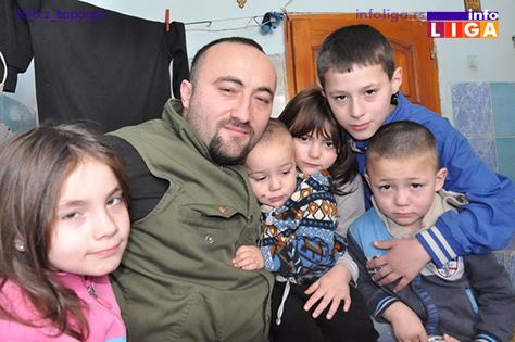 IL-kojovici-bare-saponja2 Oni su heroji Srbije