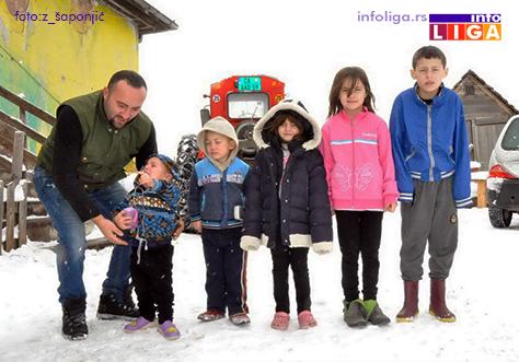 IL-kojovici-bare-saponja3 Oni su heroji Srbije