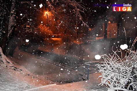 IL-lepsa-strana-snega-10 Lepša strana snežnih padavina u Ivanjici (FOTO)