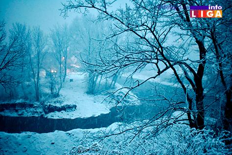 IL-lepsa-strana-snega-2 Lepša strana snežnih padavina u Ivanjici (FOTO)