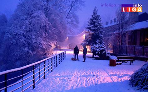 IL-lepsa-strana-snega-3 Lepša strana snežnih padavina u Ivanjici (FOTO)
