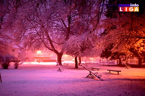 IL-lepsa-strana-snega-4 Lepša strana snežnih padavina u Ivanjici (FOTO)