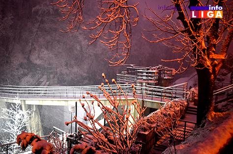 IL-lepsa-strana-snega-5 Lepša strana snežnih padavina u Ivanjici (FOTO)