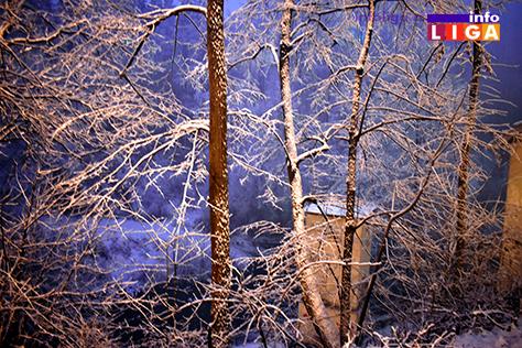 IL-lepsa-strana-snega-6 Lepša strana snežnih padavina u Ivanjici (FOTO)