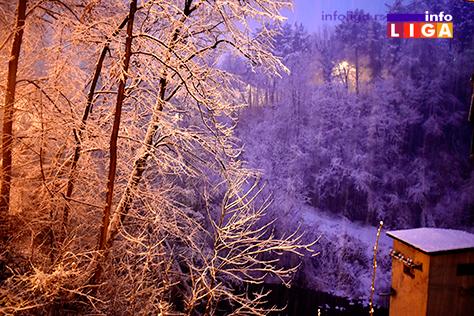 IL-lepsa-strana-snega-7 Lepša strana snežnih padavina u Ivanjici (FOTO)