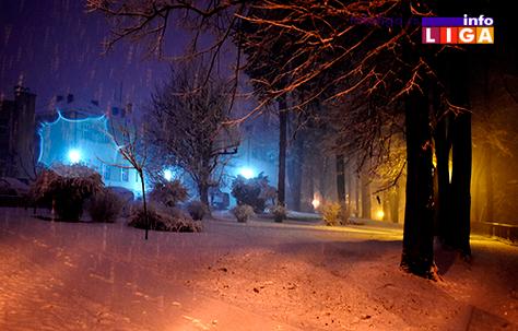 IL-lepsa-strana-snega-8 Lepša strana snežnih padavina u Ivanjici (FOTO)