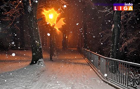 IL-lepsa-strana-snega-9 Lepša strana snežnih padavina u Ivanjici (FOTO)