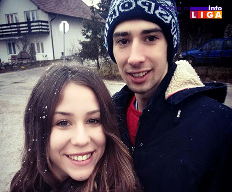 IL-ljubav-nova-godina2 Ljubav krunisana novogodišnjim sjajem