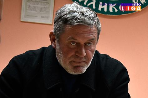 IL-pred-mz-prilike-milinkovic-milan Savet MZ Prilike izabrao novog predsednika