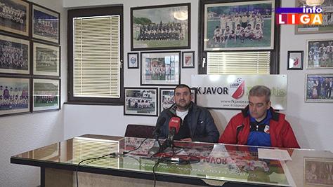 IL-pripreme-javor-matis-2018-2 Javor Matis počeo pripreme za proleće 2018 (VIDEO)
