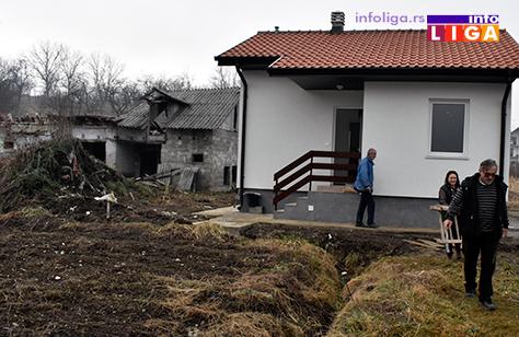 IL-zivka-kuca-2 Potresna životna priča Živke Rajković