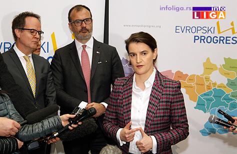 IL-Evropski-PROGRES-brnabic EU i Vlada Švajcarske doprinele boljem životu stanovništva na jugu Srbije