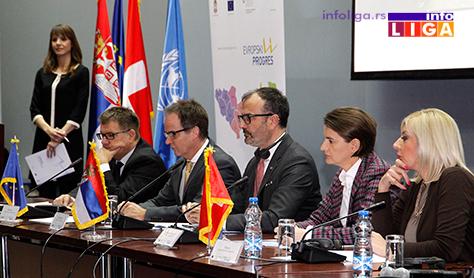 IL-Evropski-PROGRES-zavr-dog EU i Vlada Švajcarske doprinele boljem životu stanovništva na jugu Srbije