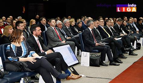IL-Evropski-PROGRES-zd EU i Vlada Švajcarske doprinele boljem životu stanovništva na jugu Srbije