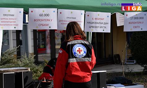 IL-ck-ivanjica-142ck-3 142 godine Crvenog krsta Srbije i ogranka u Ivanjici