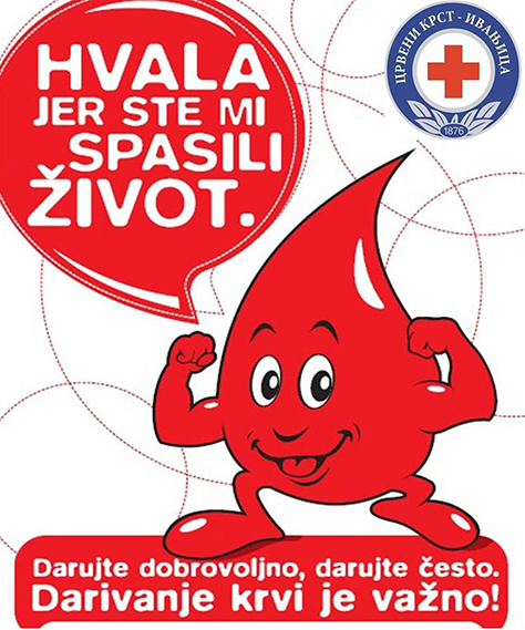 IL-ck-ivanjica-kapljica Zimska kampanja dobrovoljnog prikupljanja krvi