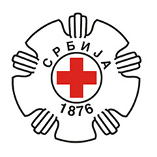 IL-crveni-krst-srbije 142 godine Crvenog krsta Srbije i ogranka u Ivanjici