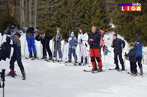 IL-golija-skijanje-18-2 SKI lift na Goliji radi svakog dana