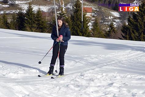 IL-golija-skijanje-18-3 Skijanje na Goliji u punom jeku