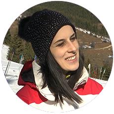 IL-golija-skijanje-18-jadranka Skijanje na Goliji u punom jeku