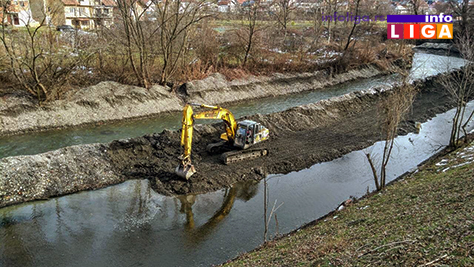 IL-obaloutvrda-park2 Počeli radovi na sanaciji obaloutvrde uzvodno od napera