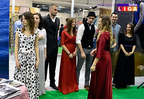 IL-sajam-nusicijada-2018-1 Nušićijada na Međunarodnom sajmu turizma u Beogradu (VIDEO)