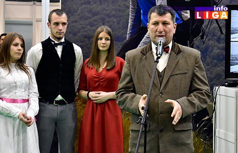 IL-sajam-nusicijada-2018-lisanin Nušićijada na Međunarodnom sajmu turizma u Beogradu (VIDEO)