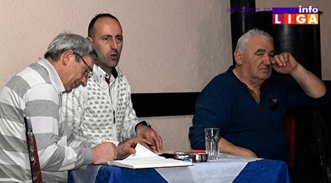 IL-sastanak-malinara-prilike2 Stiže pomoć države malinarima