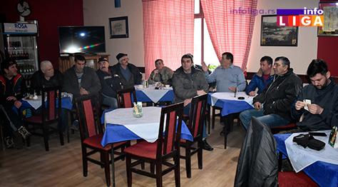 IL-sastanak-malinara-prilike3 Stiže pomoć države malinarima